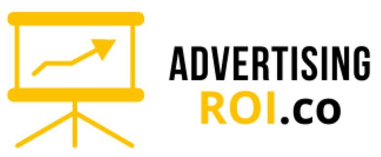 Advertising ROI